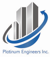 PLATEK Services Incorporated
